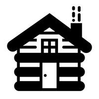 home-cabin.jpg