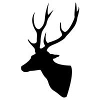 hunting3.jpg
