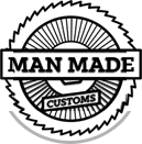 Man Made Customs