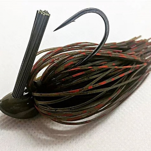 Fishing Jig