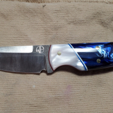SOLD Mini Kwaiken