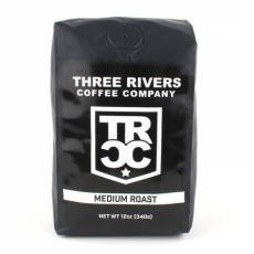 TRCC MEDIUM COFFEE ROAST