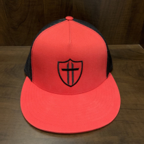 Tactical Threads R.E.D. Hat