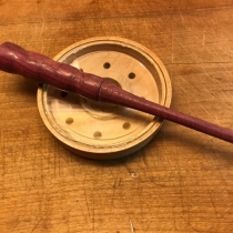 Rejmer Road Game Calls Turkey Calls